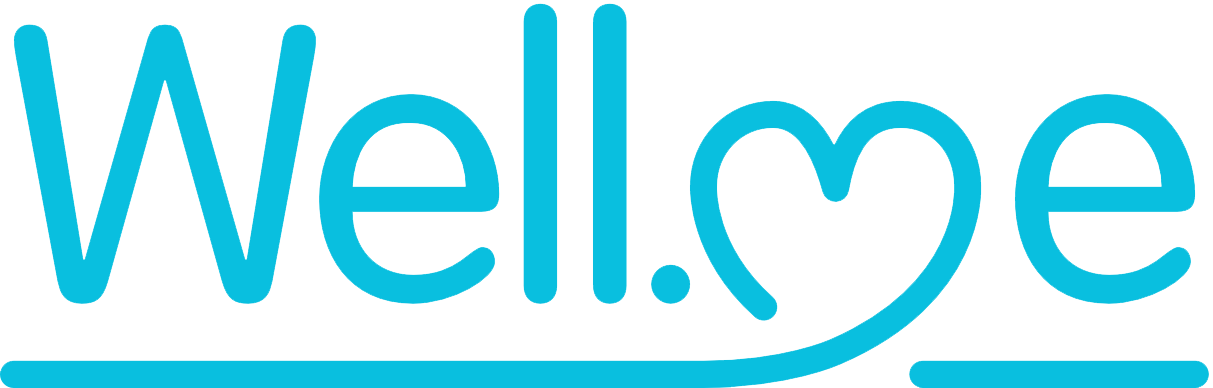 Well Me - Digital Health Platform